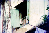 19781100-0002-NSP- Chinatown- Window- window