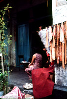 19790900 - 0015 - NSP - Chinatown drying pig skins