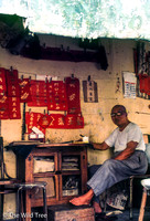 19781100-0005-NSP- Chinatown- good luck